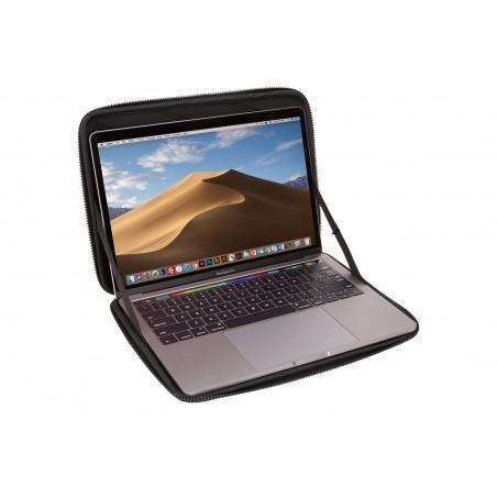 #0175 mac1
