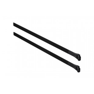 #0293 straps