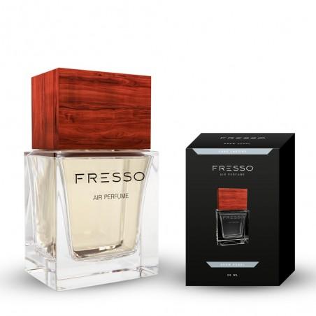 #0388 parfum2
