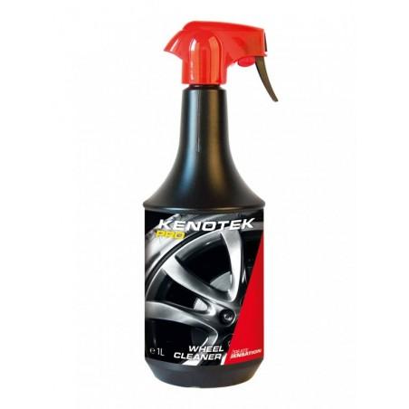 #0400 Wheel-Cleaner_kenotek-pro_4
