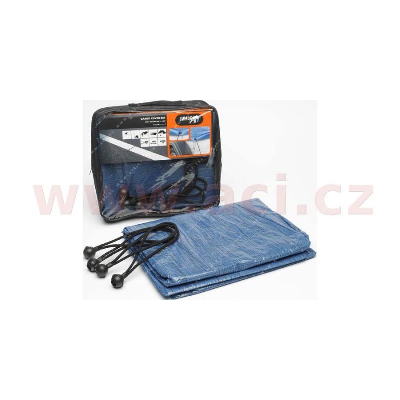 #0472 modra-kryci-plachta-rozmer-2x3-m-fixacni-set_i131109
