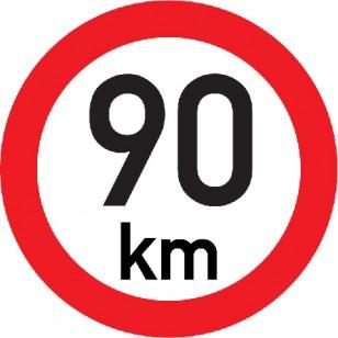 #0526 90km