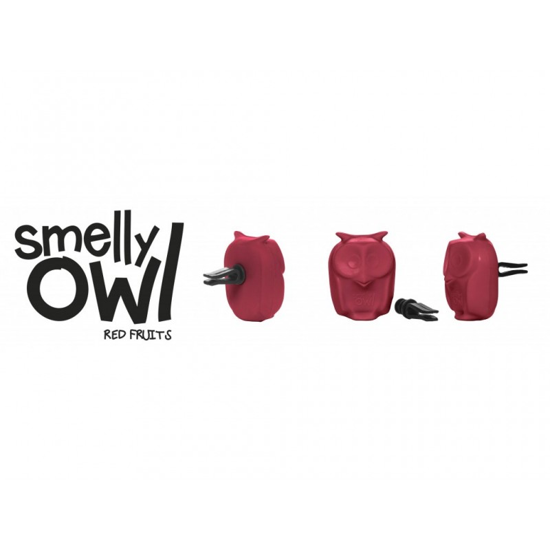 #0583 owl